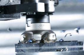 frezowanie CNC radom